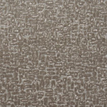 Moda Taupe Curtains