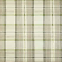 Munro Acacia Curtains