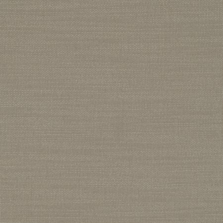 Nantucket Taupe Curtains