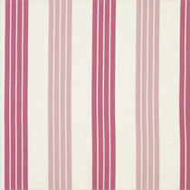 Newport Pink Curtains