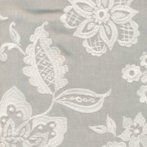 Oakmere Duck Egg Roman Blinds