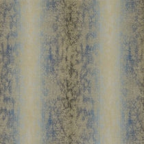 Ombra Aqua Fabric by the Metre