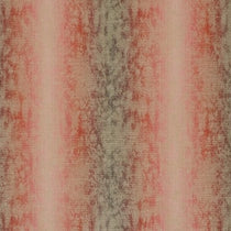 Ombra Cardinal Fabric by the Metre