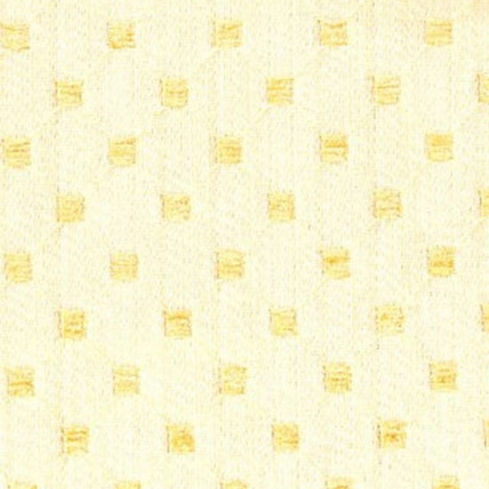 Omega Beige Curtains