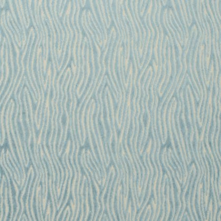 Onda Aqua Curtains