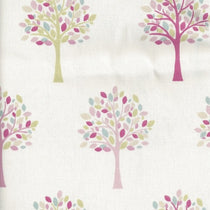 Orchard Candy Valances