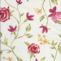 Picnic Spring Fabric by the Metre