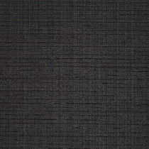 Plains 4 Onyx 140753 Curtains