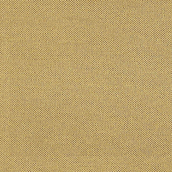 Plains Eight Gold 141768 Curtains
