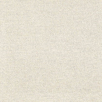 Plains Eight Ivory 141766 Fabric by the Metre