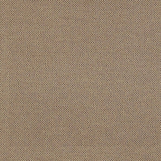 Plains Eight Taupe 141763 Curtains