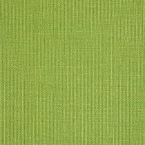 Plains One Apple 130477 Fabric by the Metre