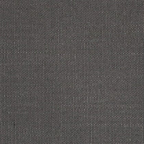 Plains One Charcoal 130431 Fabric by the Metre