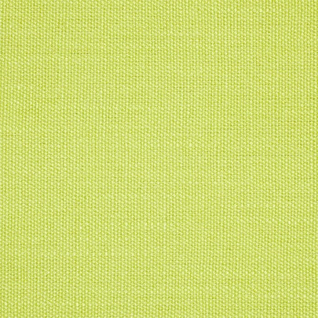 Plains One Citrus 130473 Curtains