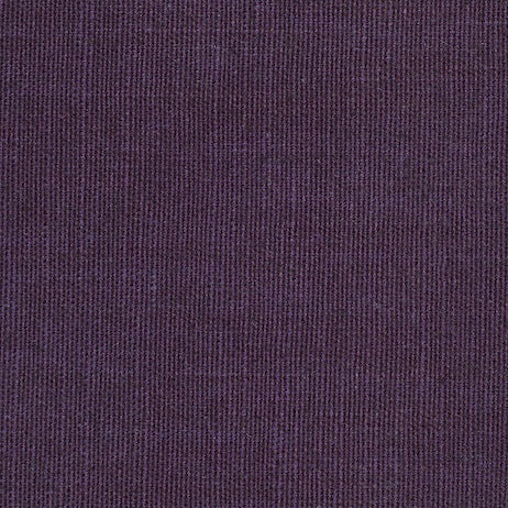 Plains One Elderberry 130469 Curtains