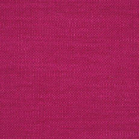 Plains One Fuchsia 130463 Curtains