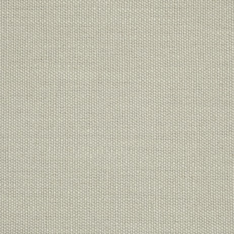 Plains One Hemp 130423 Curtains