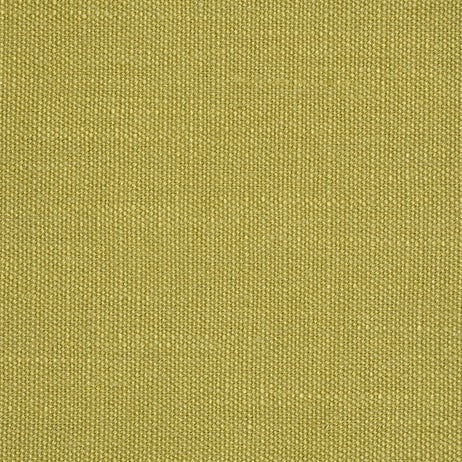 Plains One Pistachio 130472 Curtains