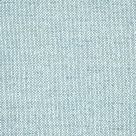 Plains One Powder Blue 130440 Valances