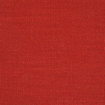 Plains One Spice 130460 Curtains