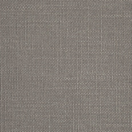 Plains One Taupe Grey 130435 Curtains