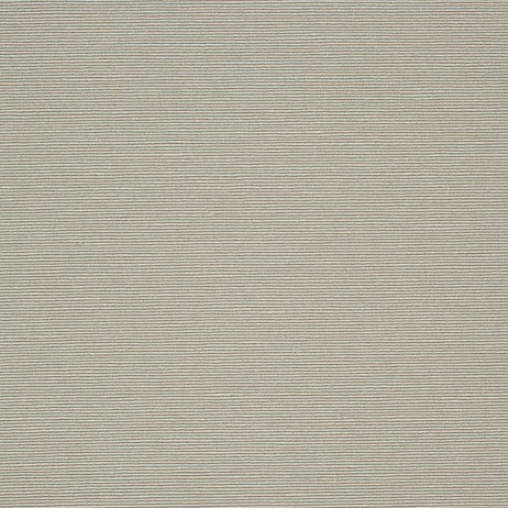 Plains Two Putty 140456 Curtains