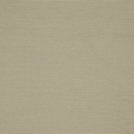 Plains Two Taupe 140492 Curtains