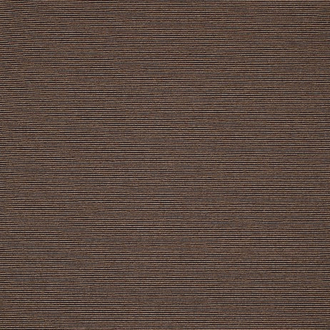 Plains Two Truffle 140472 Curtains