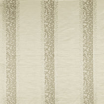 Pride Ivory Roman Blinds