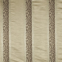 Pride Savanna Roman Blinds