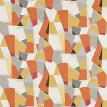 Pucci Stone Chilli Glow 120283 Fabric by the Metre
