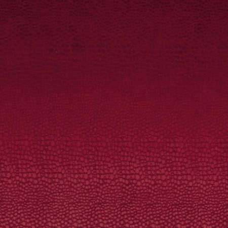 Pulse Crimson Valances