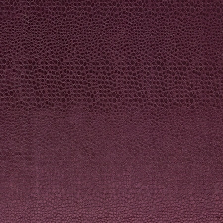 Pulse Damson Valances