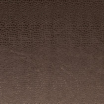 Pulse Espresso Fabric by the Metre