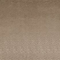 Pulse Taupe Fabric by the Metre