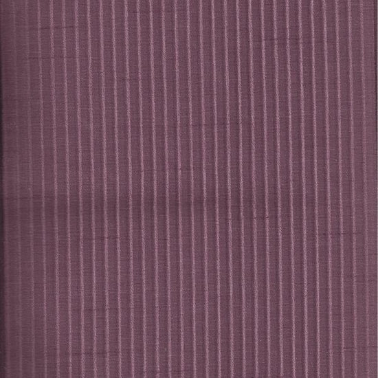 Purity Amethyst Curtains