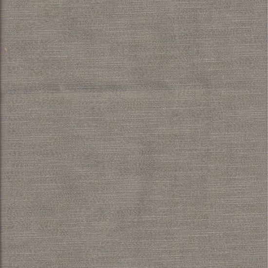 Radiance Taupe Curtains
