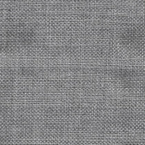 Raffia Silver Fabric by the Metre