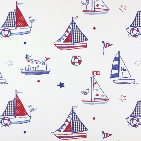 Regatta Marine Curtains