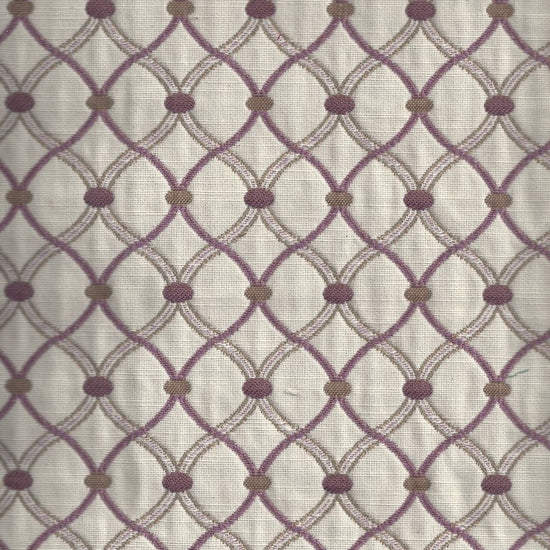Renata Grape Curtains
