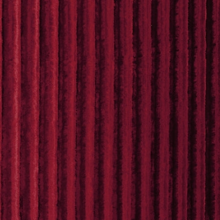 Rhythm Crimson Curtains