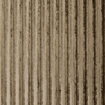 Rhythm Taupe Fabric by the Metre