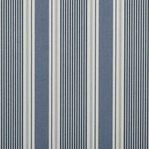 Sail Stripe Cloud Curtains