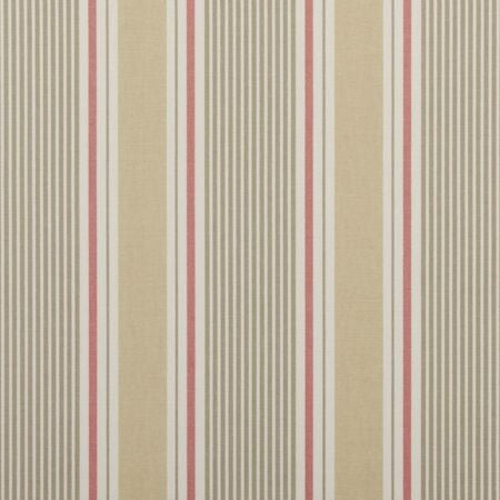 Sail Stripe Sand Valances