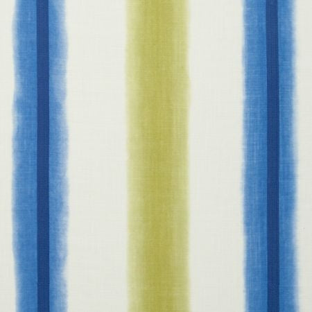 Salvini Riviera Curtains