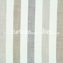 Skye Natural Roman Blinds
