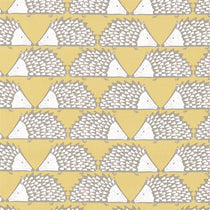 Spike Honey 120386 Roman Blinds