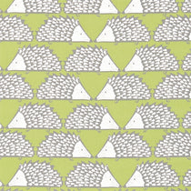 Spike Kiwi 120384 Roman Blinds
