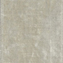 Sultan Ivory Fabric by the Metre