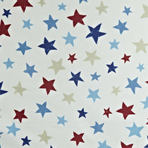 Superstar Marine Fabric by the Metre